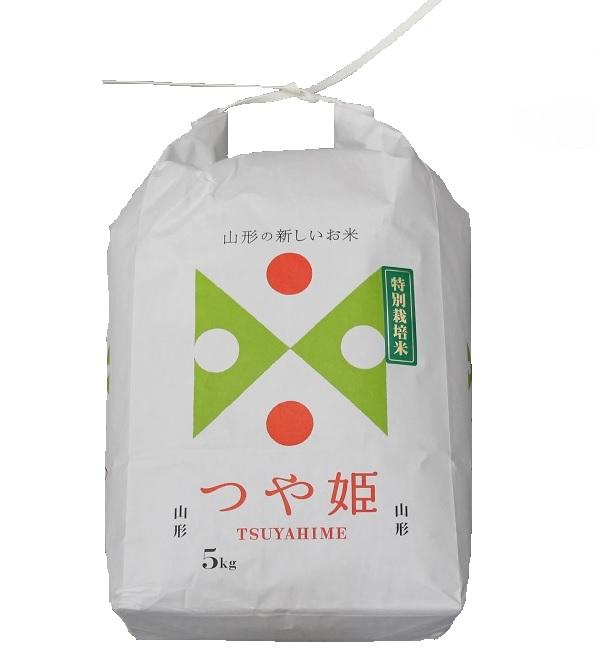 本日のご注文人気商品No.2