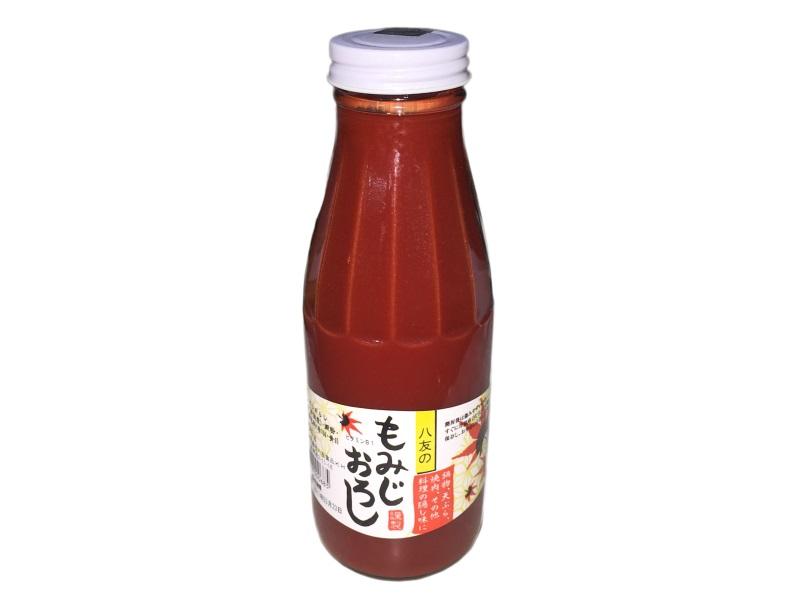 本日のご注文人気商品No.4