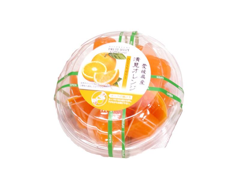 本日のご注文人気商品No.5